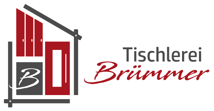 Tischlerei Peter Bruemmer