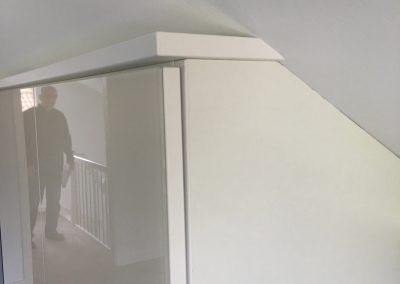 tischlerei-bruemmer-einbauschrank-05