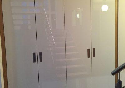tischlerei-bruemmer-einbauschrank-06