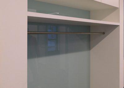 tischlerei-bruemmer-garderobenmoebel-13b