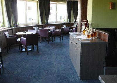 tischlerei-bruemmer-gastronomie-04