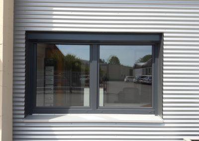 Tischlerei Brümmer Kunststofffenster