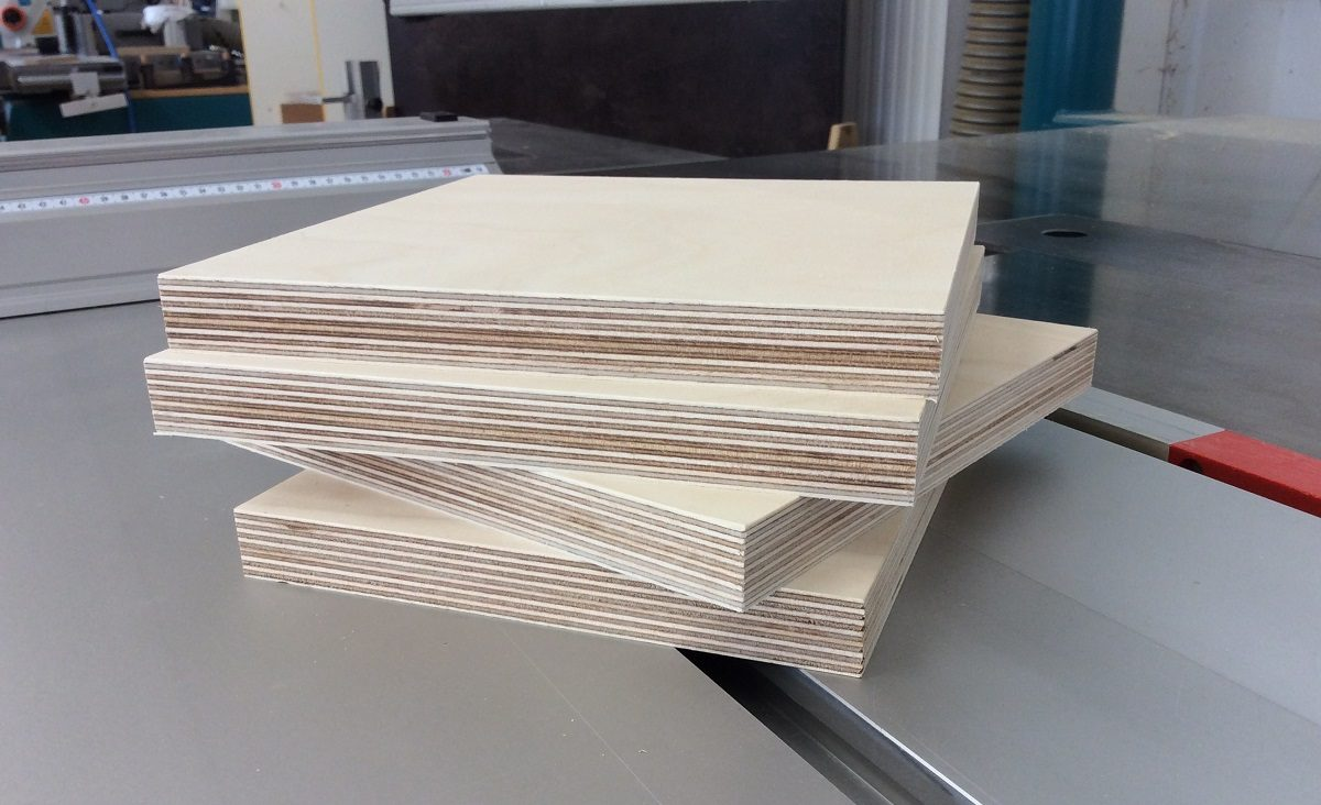 tischlerei bruemmer platten zuschnitt multiplex birke