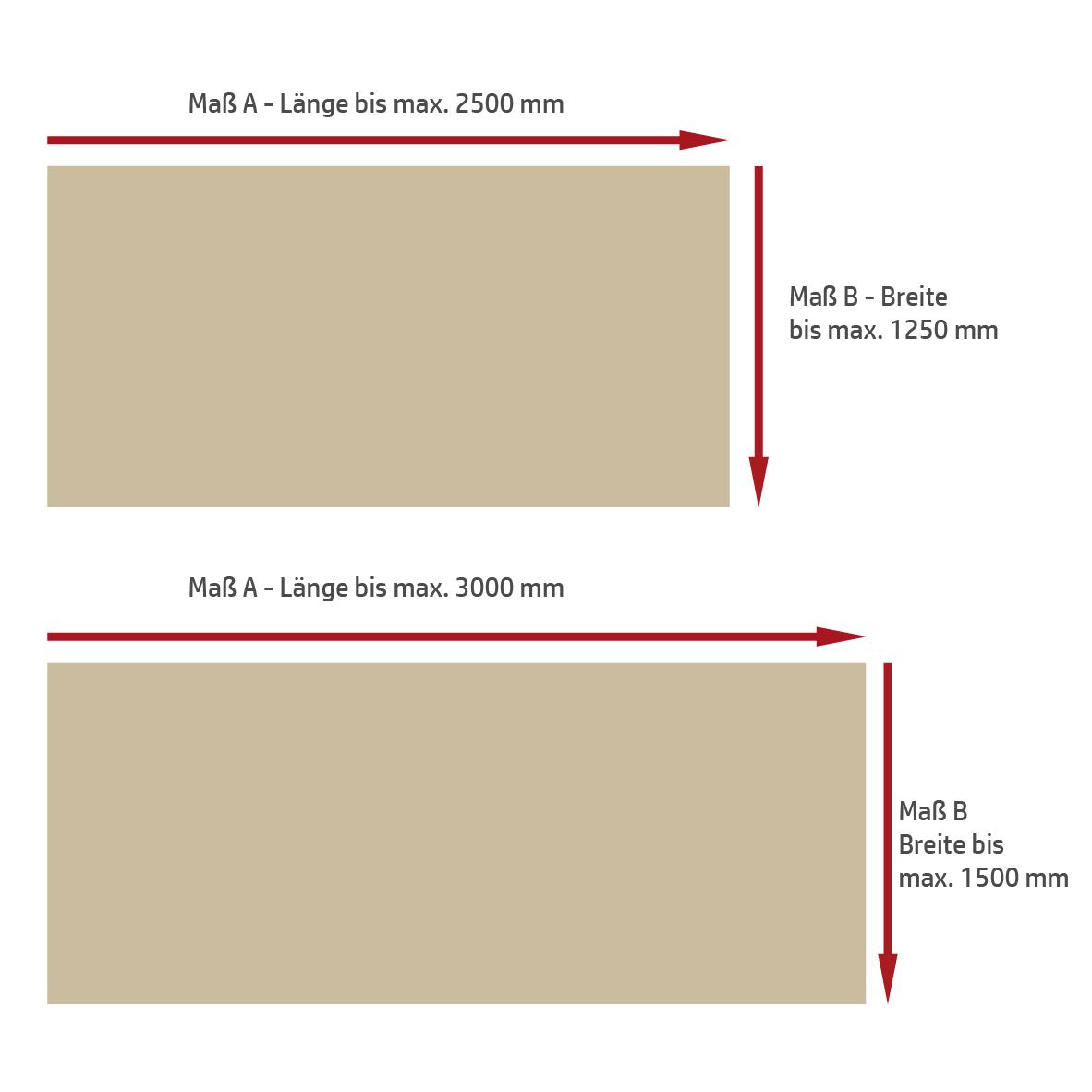 tischlerei peter bruemmer zuschnitt skizze platte mulitplex 18mm