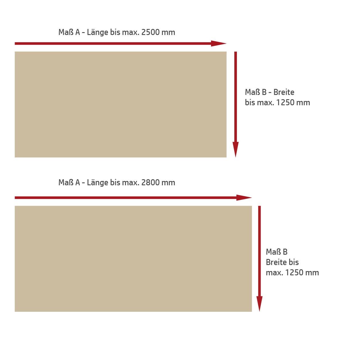 tischlerei peter bruemmer zuschnitt skizze platte osb 18mm