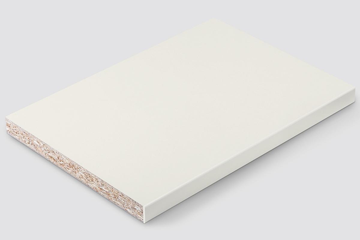 Zuschnitt Tischlerei Brümmer Platte W980 ST2